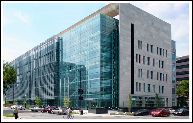 ReStl provided structural engineering services on this 351,000 sq. ft. lab building for the coordination of criminal, public safety and health investigations by officials of the District of Columbia. The building satisfies the stringent safety and reliability requirements of a first-responder facility while being designed for LEED Platinum certification.